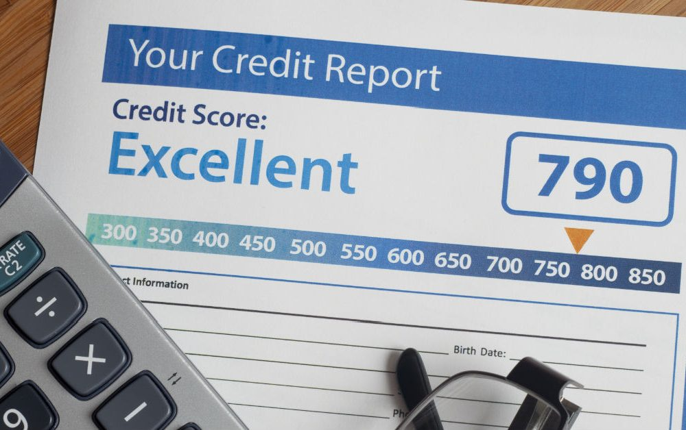 What is a Good Credit Score for Buying a Home? Time to Prepare