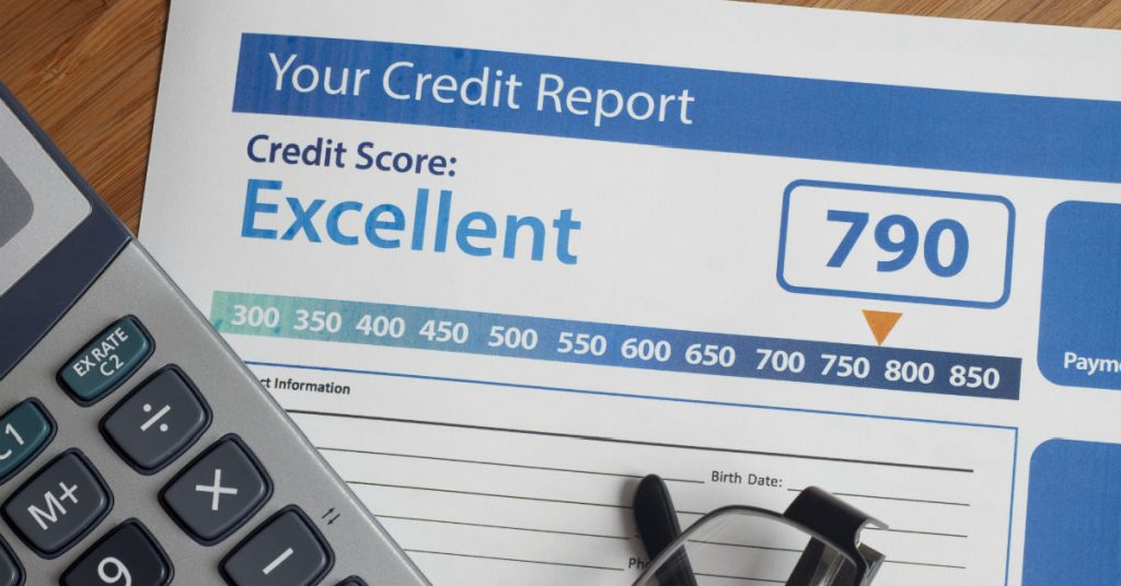 what_is_a_good_credit_score_for_buying_a_home_time_to_prepare