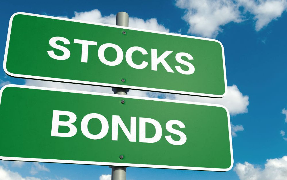 Understanding the Basics: Stocks and Bonds