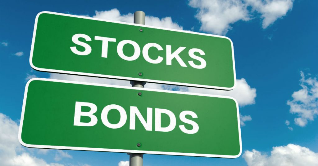 understanding_the_basics_stocks_and_bonds_